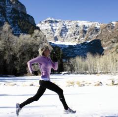 winter-running-21