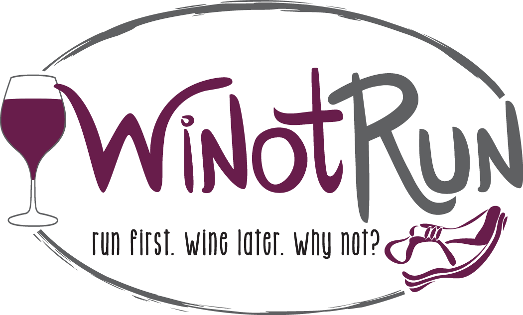 Winot