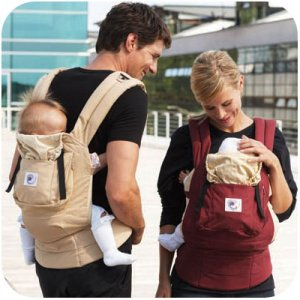 ergo-baby-carrier-baby-backpack