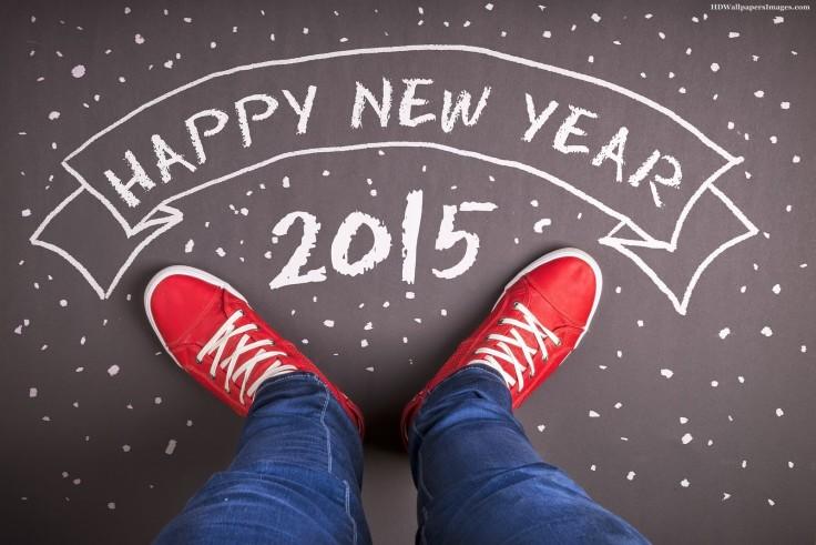 HappyNewYear2015WishImages