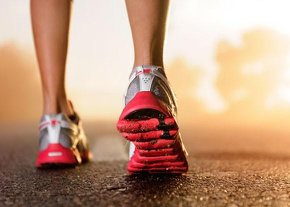 woman-running-e1361583420152